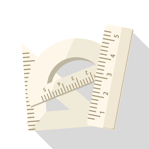 s512_f_object_6_0