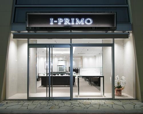 I-PRIMO500_400②