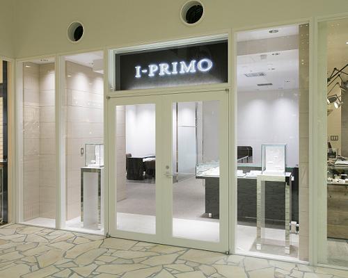 I-PRIMO500_400