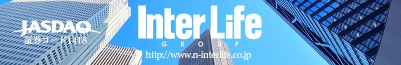 bnr_interlife