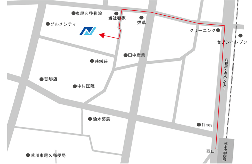 nil_accessmap_new